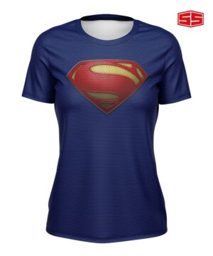 Smarties Supershirt